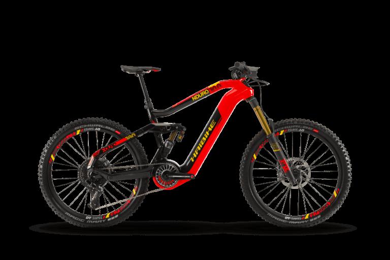 164cec09b6c41 Portada - Kvolt - Bicicletas eléctricas de calidad nuevas y usadas